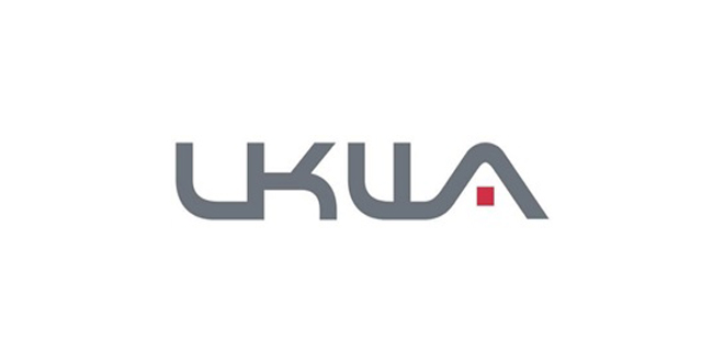 UKWA reports positive year despite current challenges