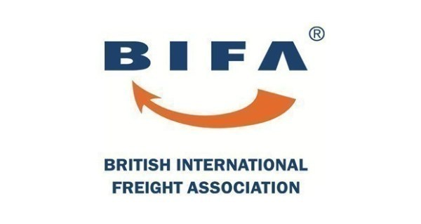 Freight association welcomes government endorsement of its members