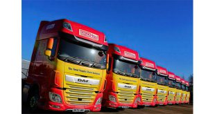 Quality service and competitive pricing sees Asset Alliance Group work with Trans Haul
