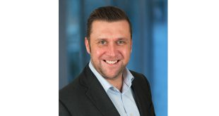 Neil Killick, EMEA Leader, Strategic Business at Milestone Systems