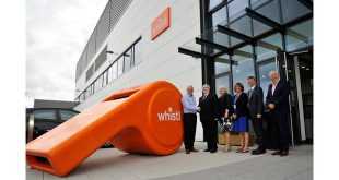 Whistl acquires Clientbase Fulfilment & Contact Centre